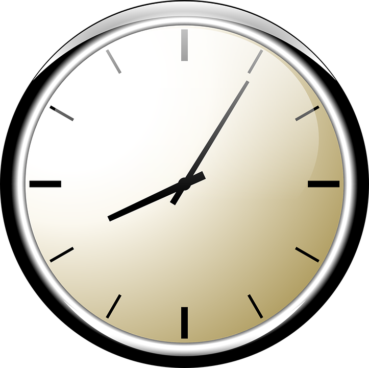 banner download Free clock image group. Clocks clipart 8pm.