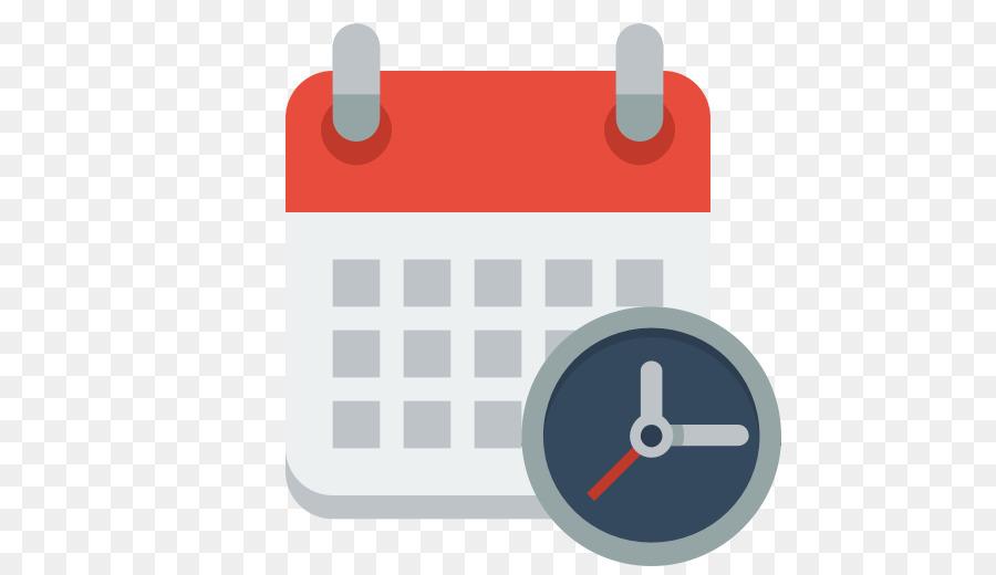 graphic transparent library Clocks clipart calendar. Cartoon clock time .