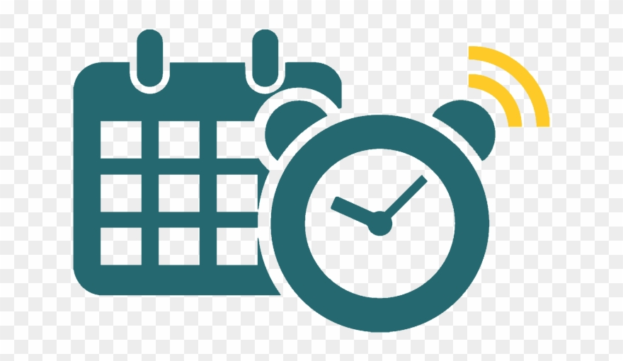 picture stock And clock image appointment. Clocks clipart calendar.