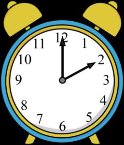 black and white stock Clock clip art alarm. Clocks clipart church.