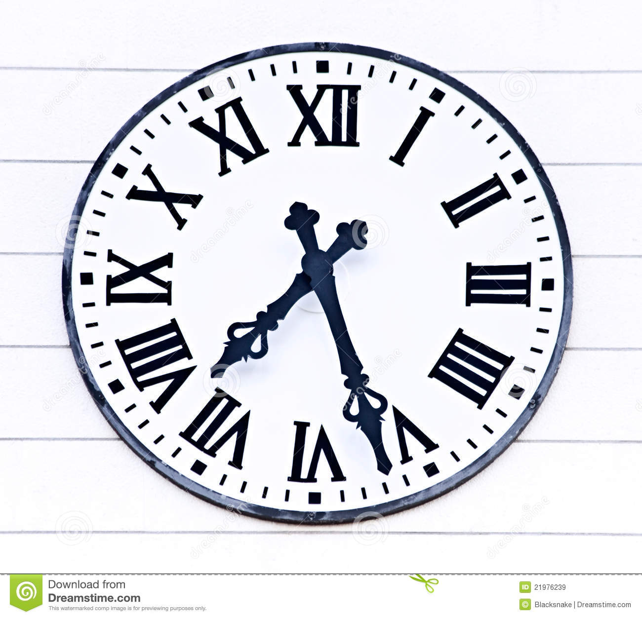 graphic free download Clocks clipart church. The clock free cliparts.