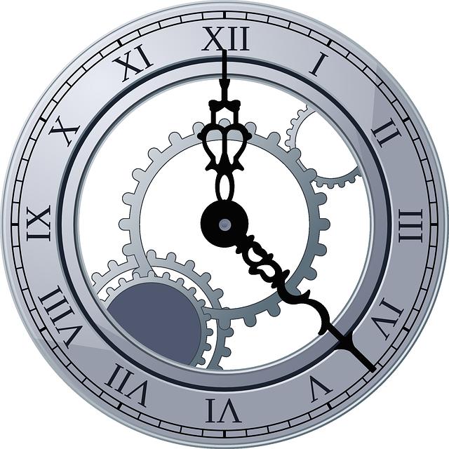 vector library Grandfather clock google search. Clocks clipart church.