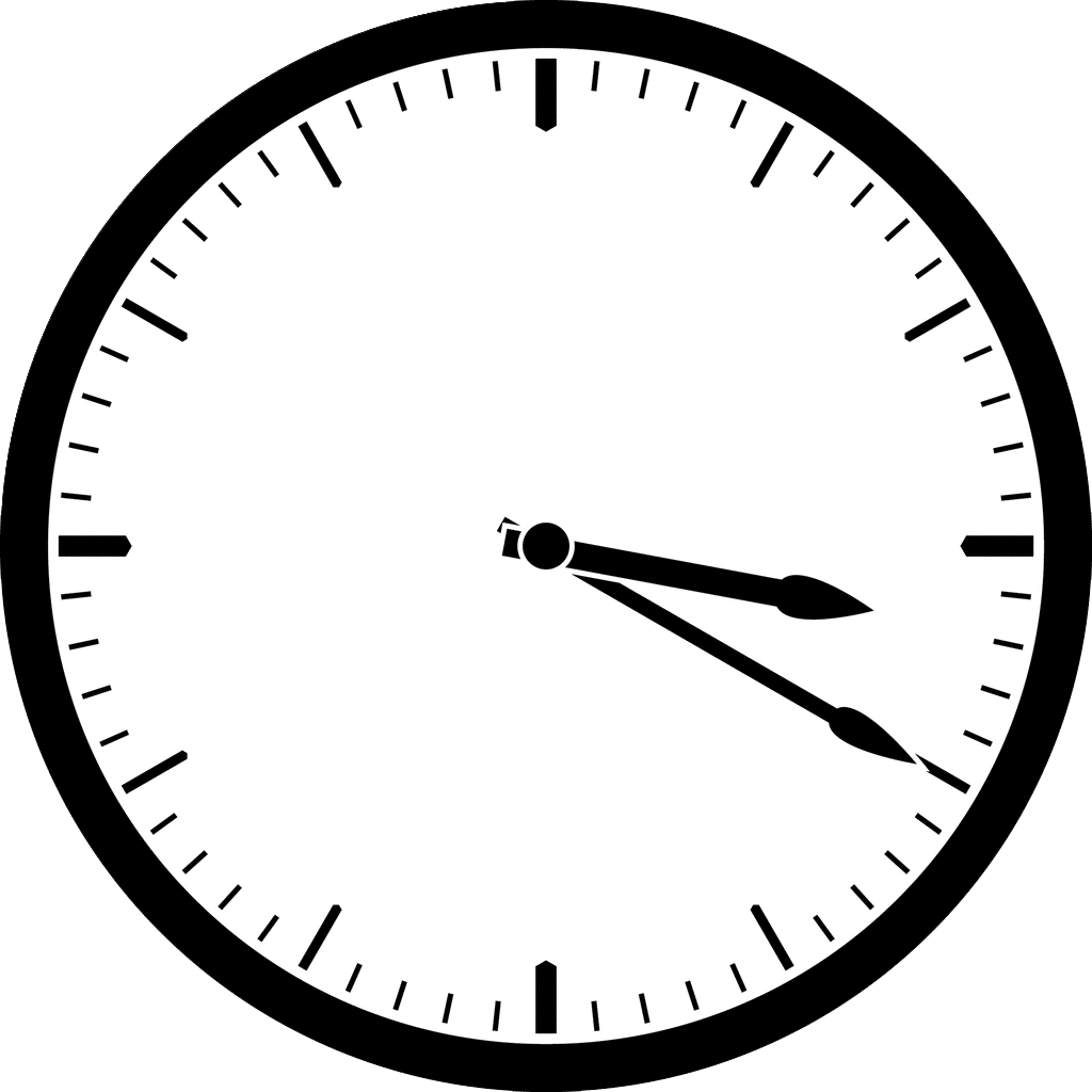 png library library Clocks clipart clear background. Clock icon web icons.