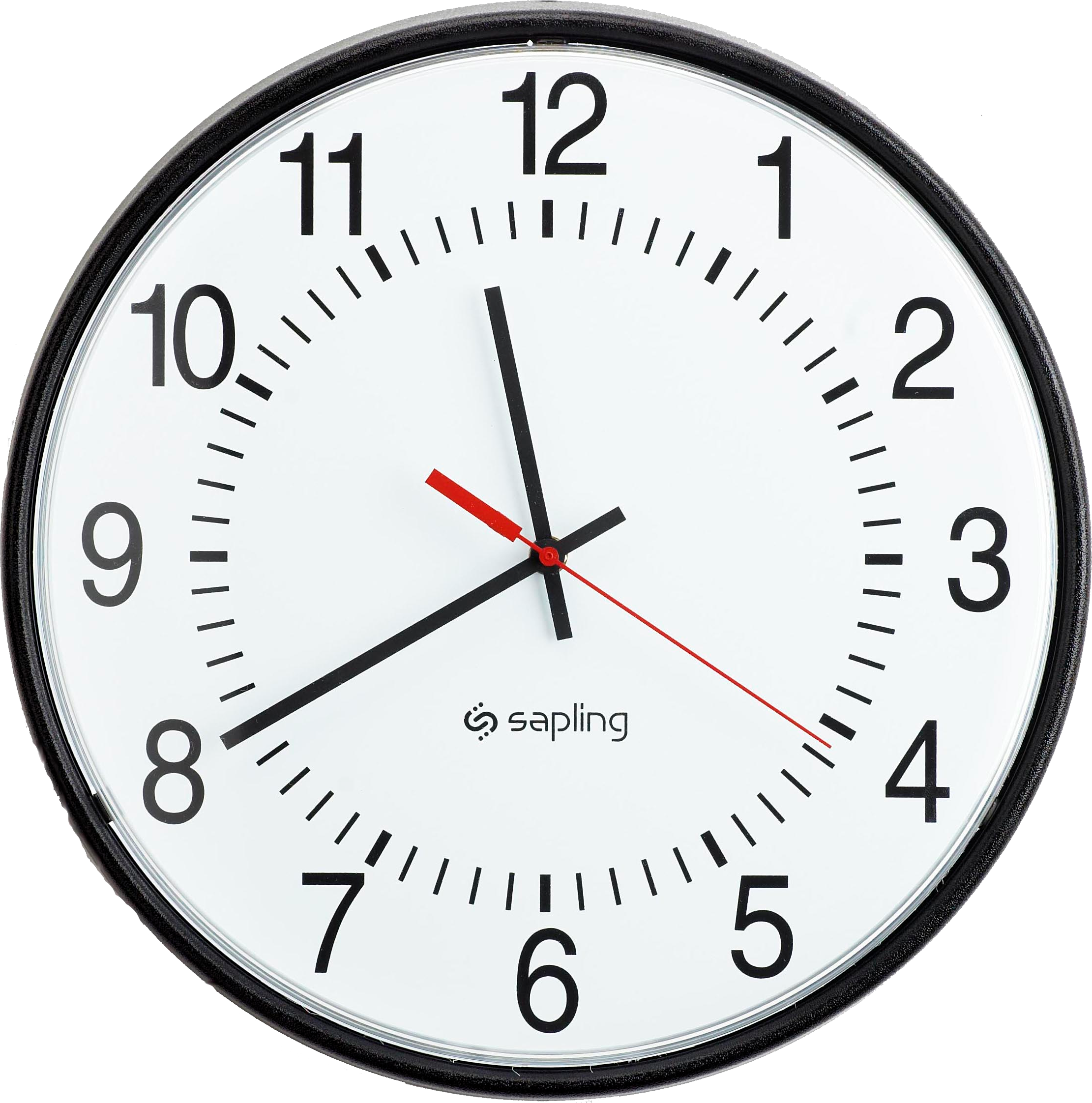 svg free download Clock png image . Clocks clipart clear background