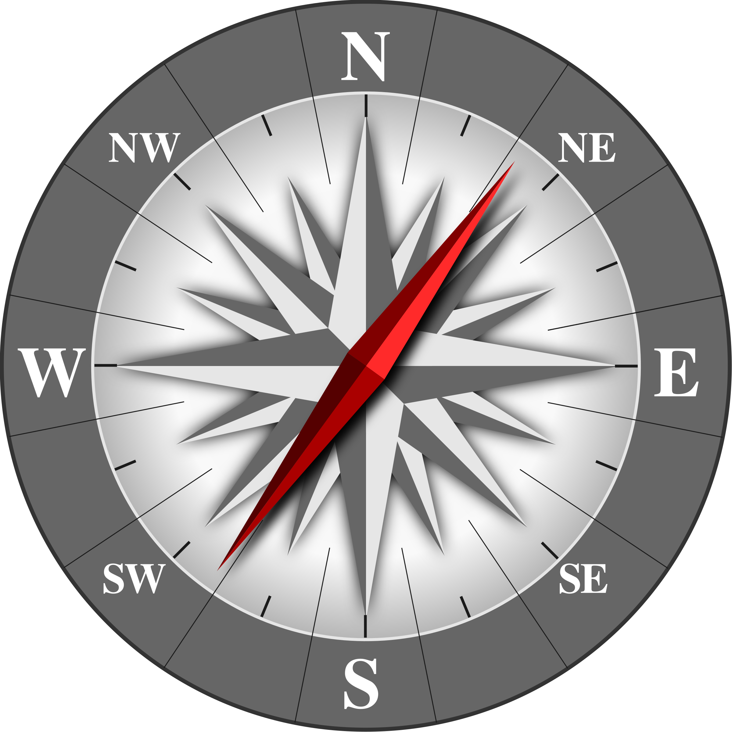 jpg royalty free Clocks clipart compass. Bussola big image png.