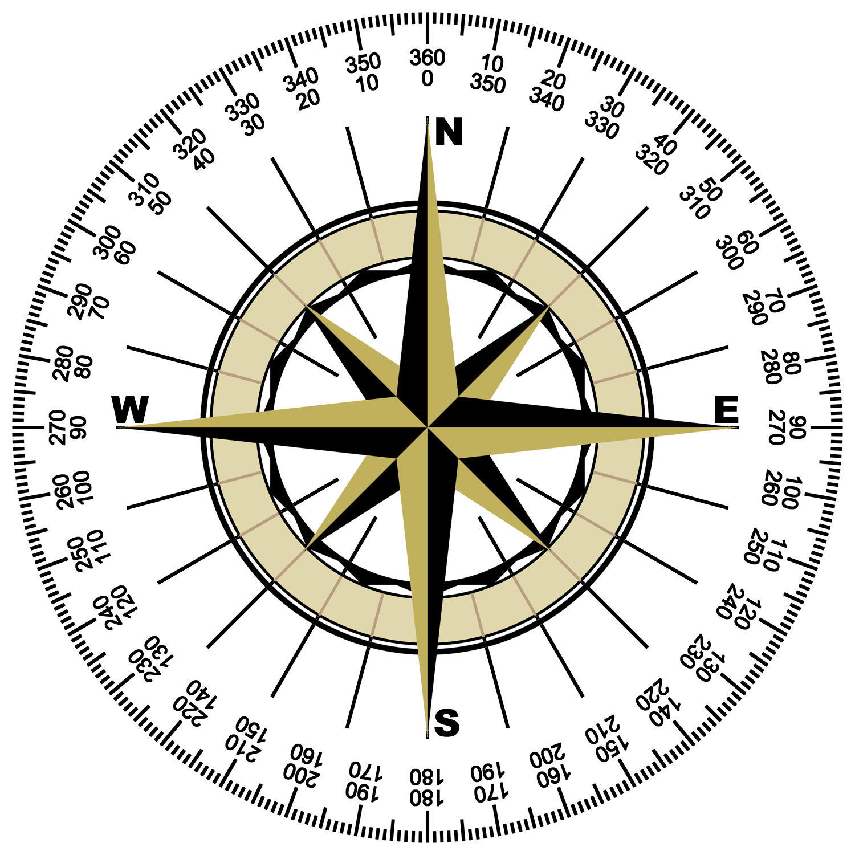 clip art library stock Png transparentpng . Clocks clipart compass.