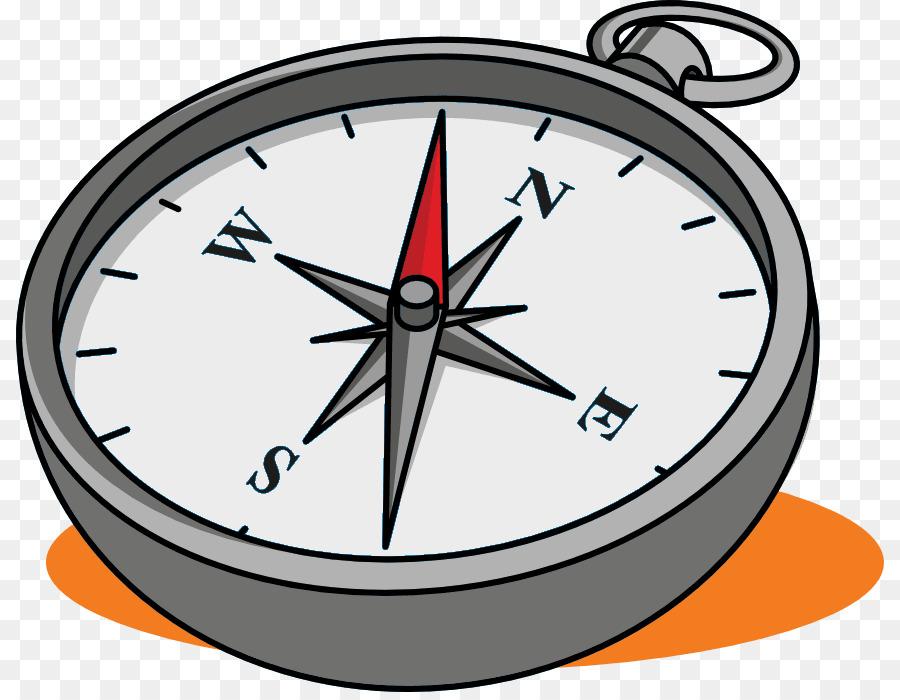 image royalty free stock Clock cartoon education . Clocks clipart compass.