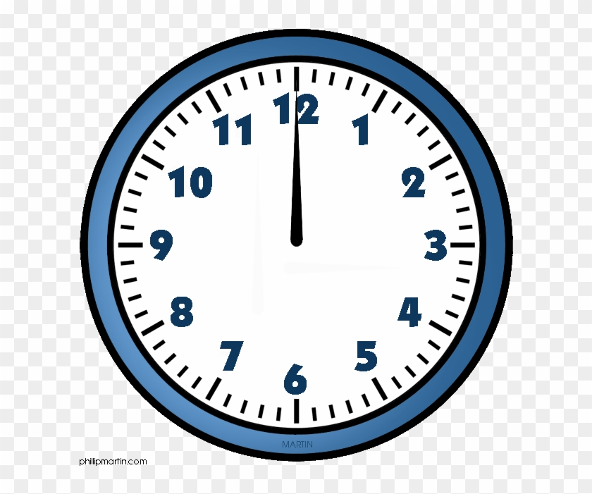 vector freeuse library Clocks clipart compass.  drawing clip art.