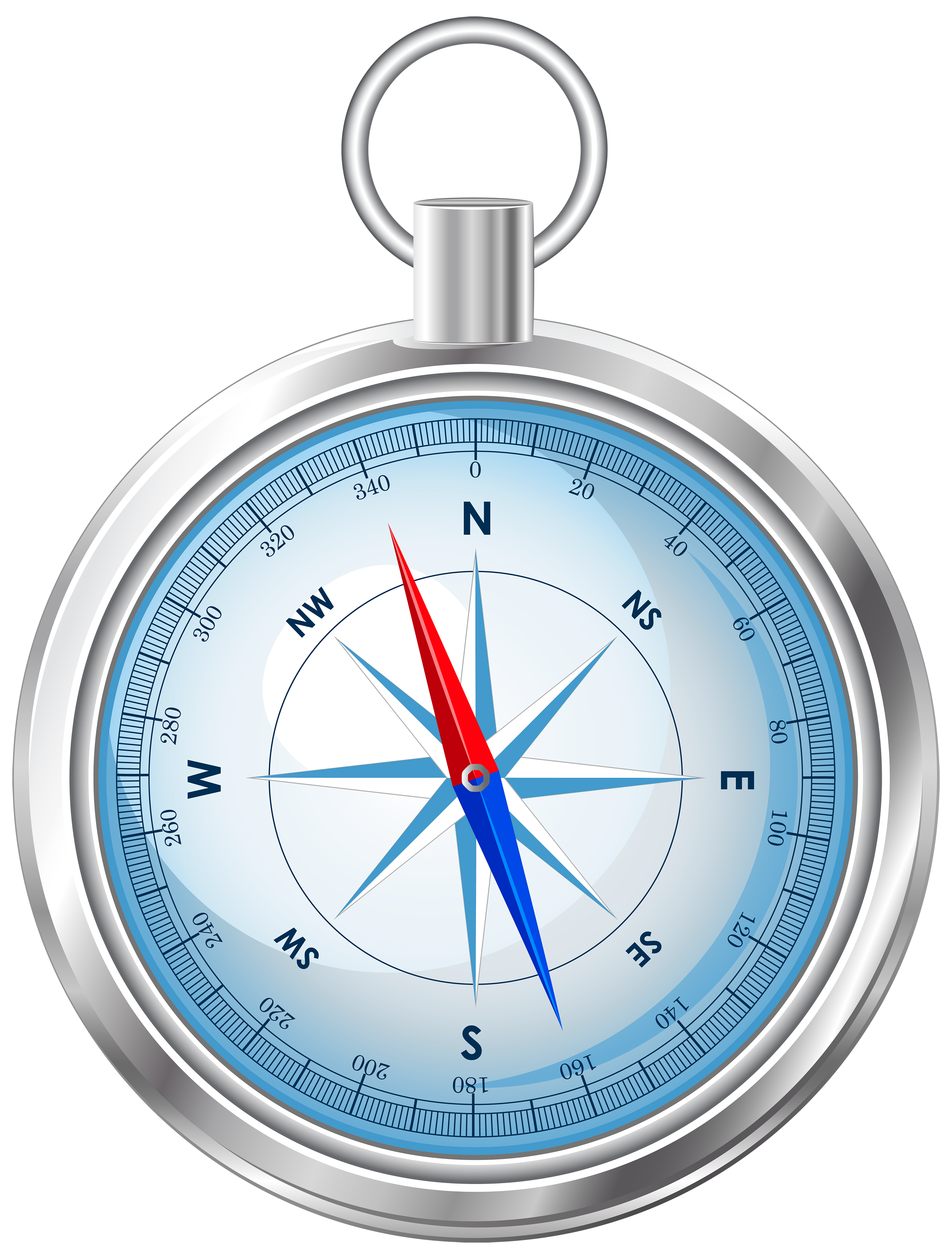 vector royalty free stock Clocks clipart compass. Png image gallery yopriceville.