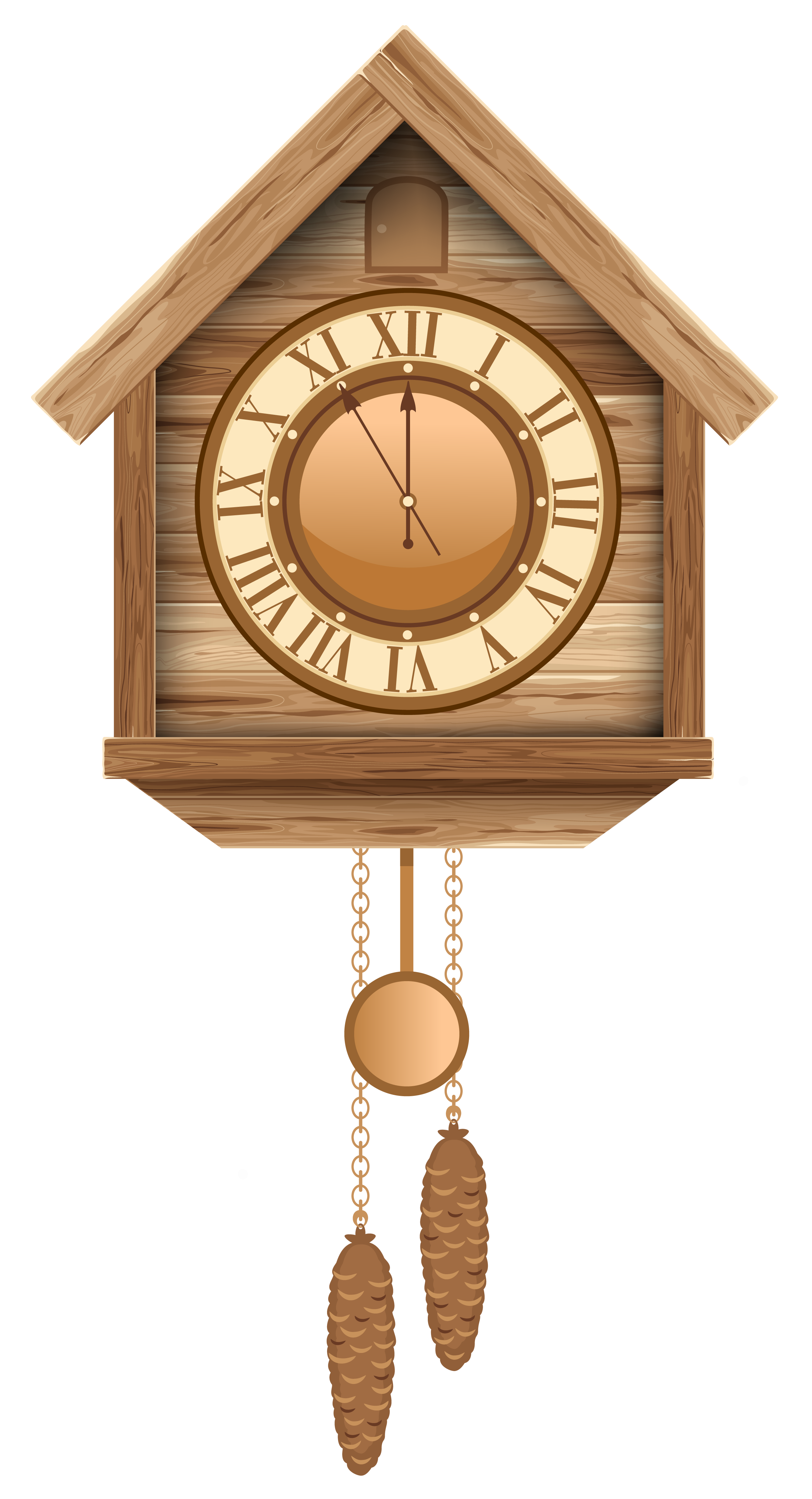 graphic free Clock pencil and in. Clocks clipart dog.