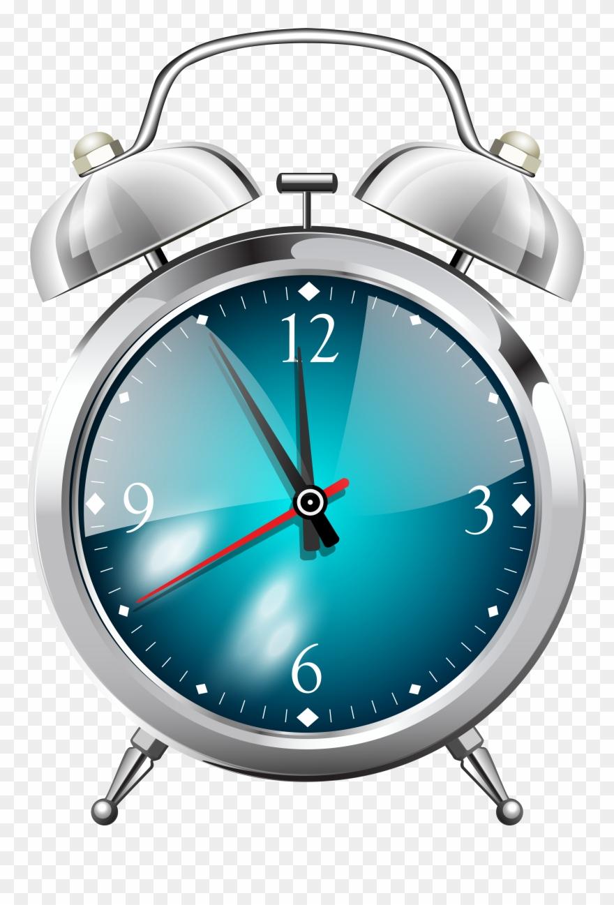 clipart freeuse library Clocks clipart dog. Clip free stock alarm.