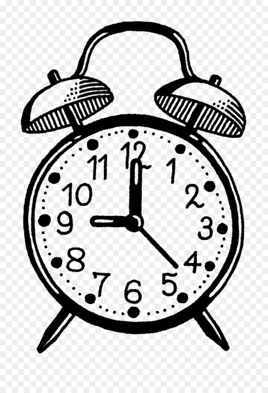 vector black and white library Clocks clipart dog. Cartoon clock font transparent.