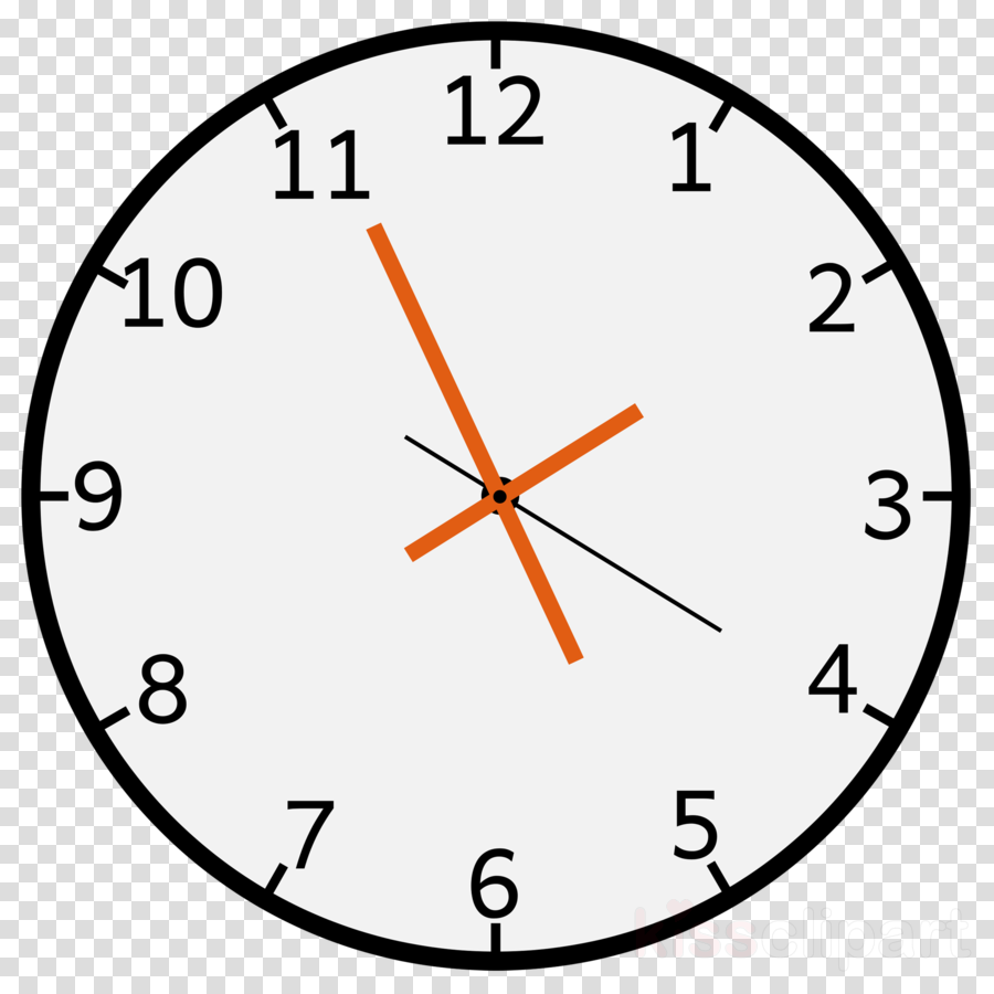 transparent library Clock background objects transparent. Clocks clipart morning.