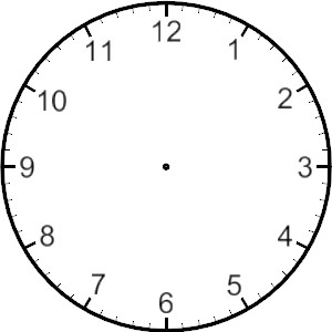 banner free download Clocks clipart oval. Transparent free for .