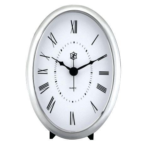 clipart royalty free Clock plain prezzer co. Clocks clipart oval.