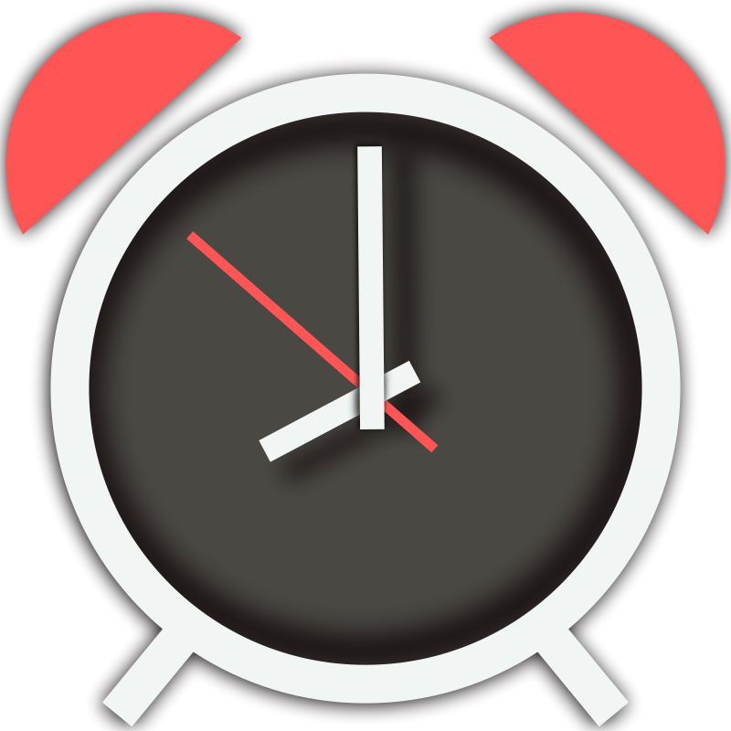 svg freeuse download Clock Pictures