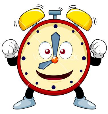 clip freeuse Crazy clipart clock. Puppet