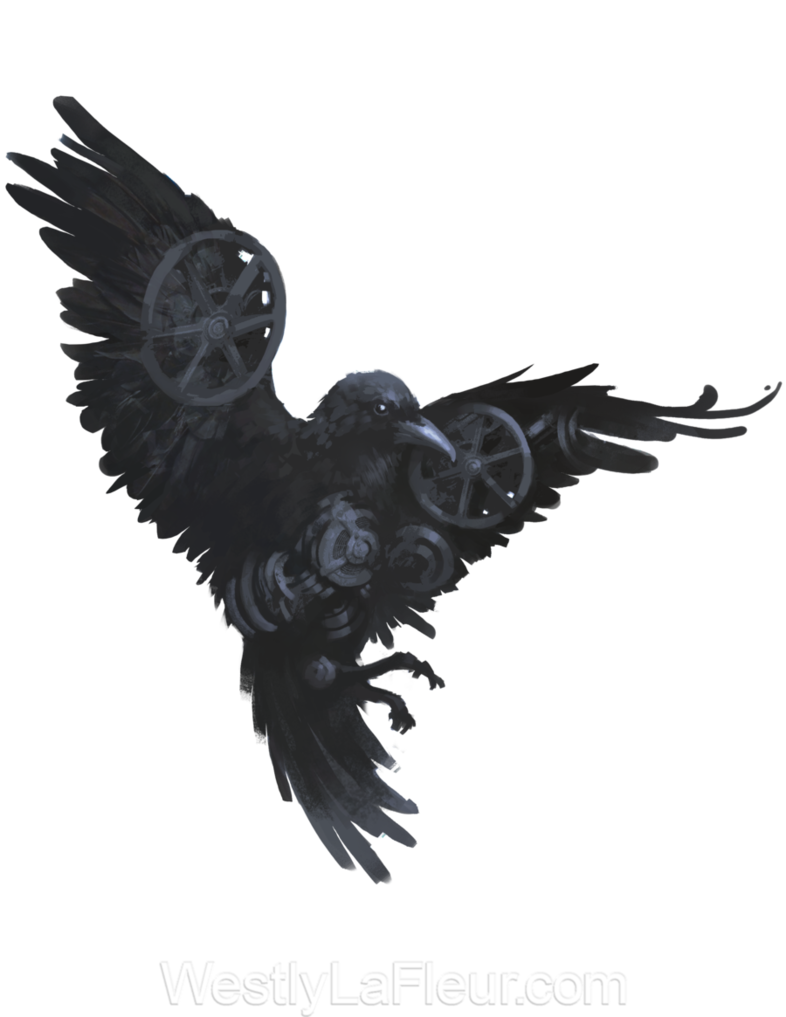 jpg free download A Steampunk