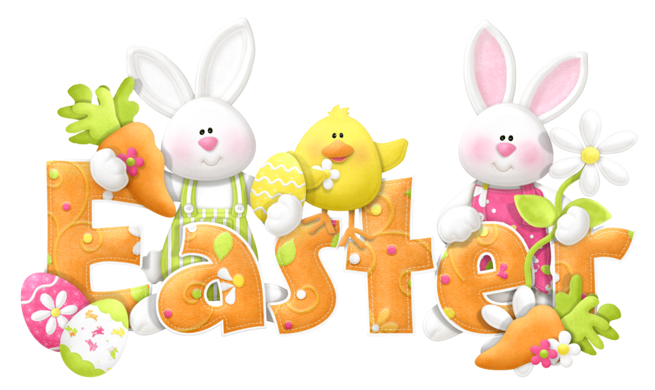 vector royalty free library Images blessings bunny . Closed clipart easter.