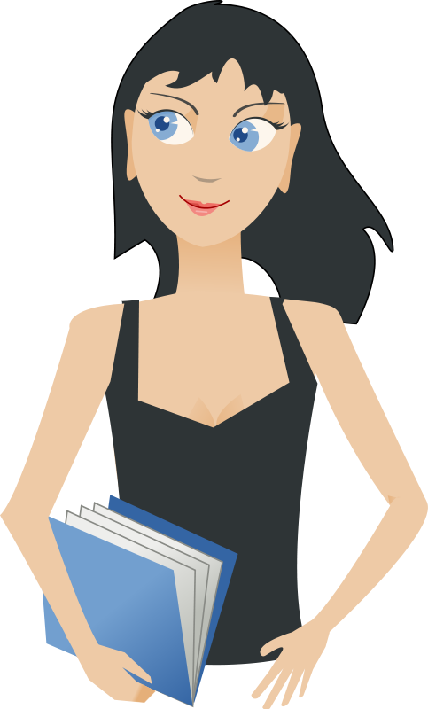 svg library download Book Clipart