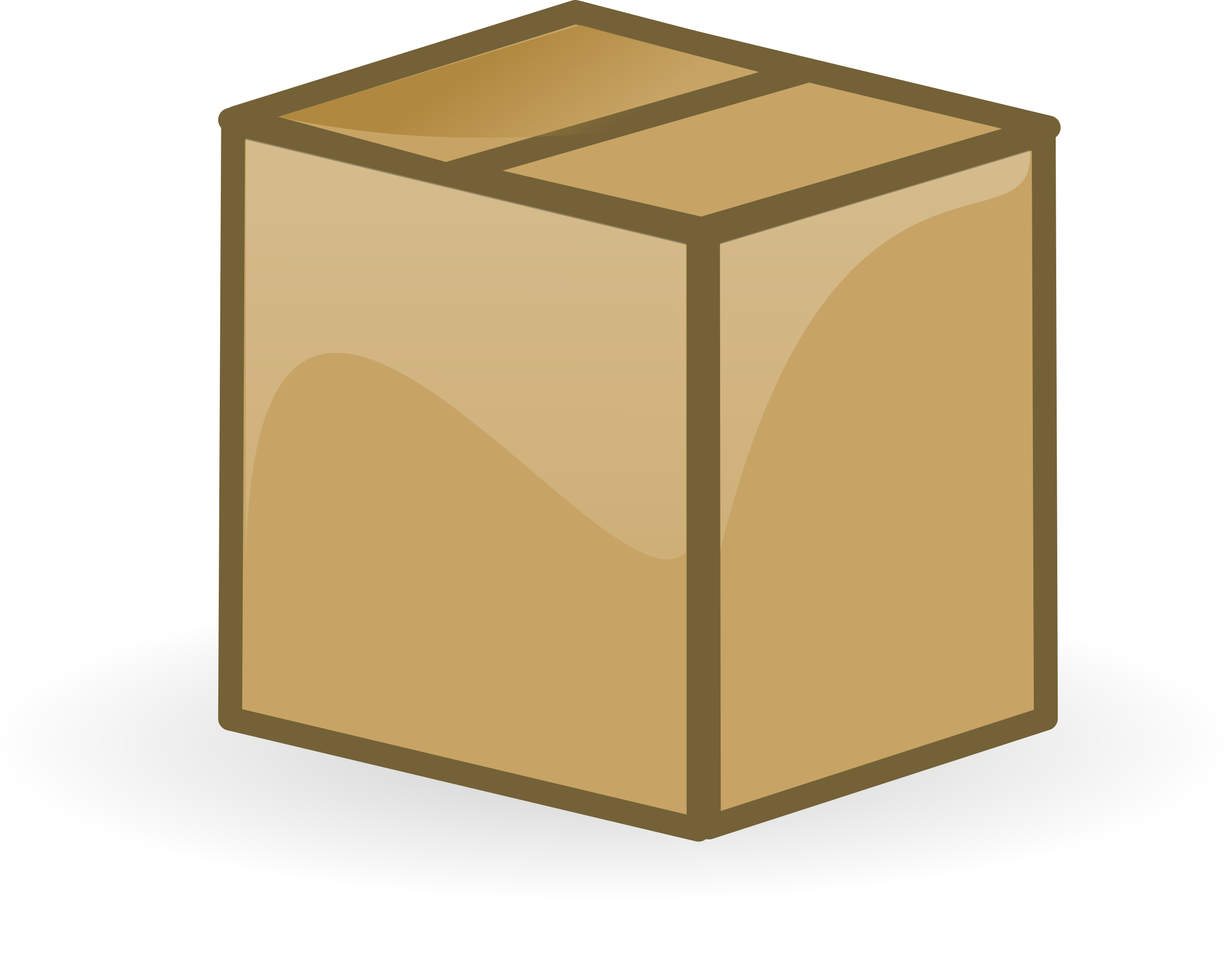 clip freeuse Box icons png free. Closed clipart now.