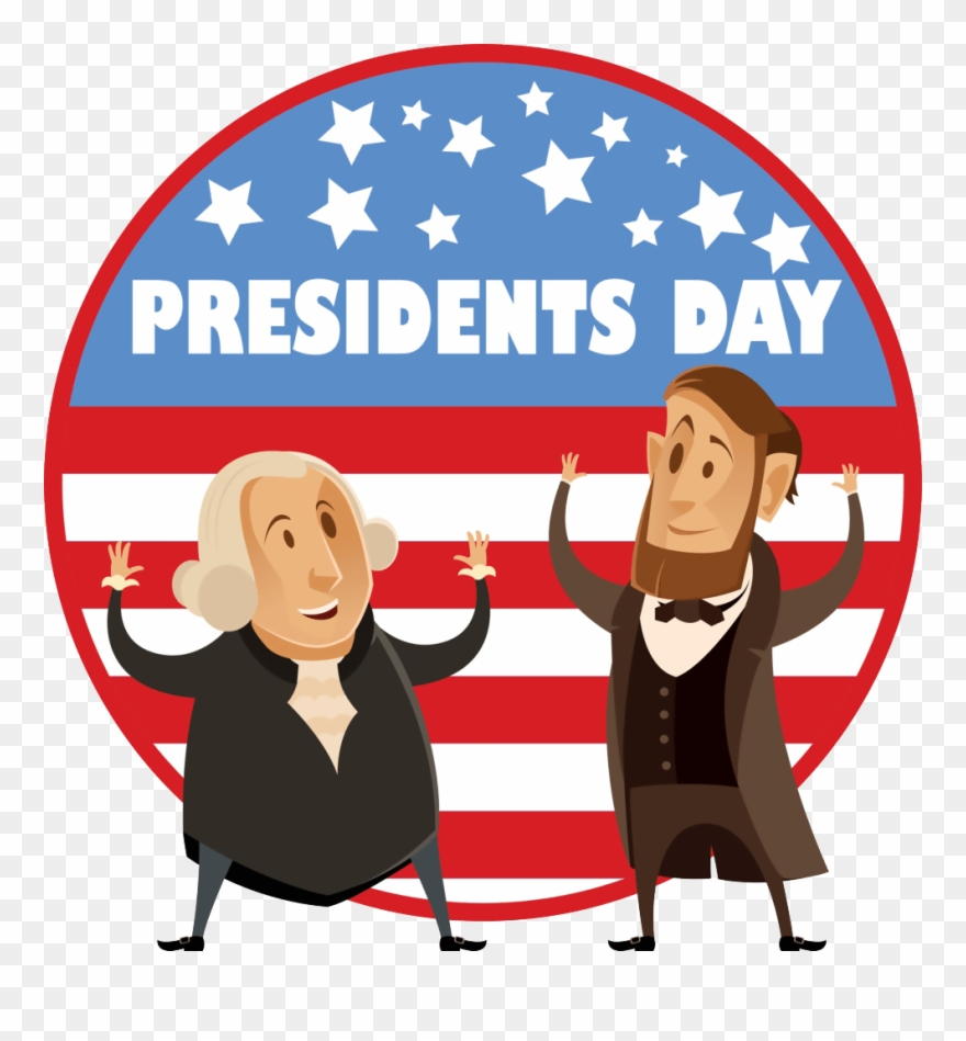 transparent stock We are pinclipart . Closed clipart presidents day.