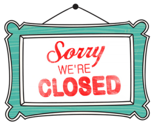 vector freeuse library Sorry we are sign. Closed clipart temporarily.