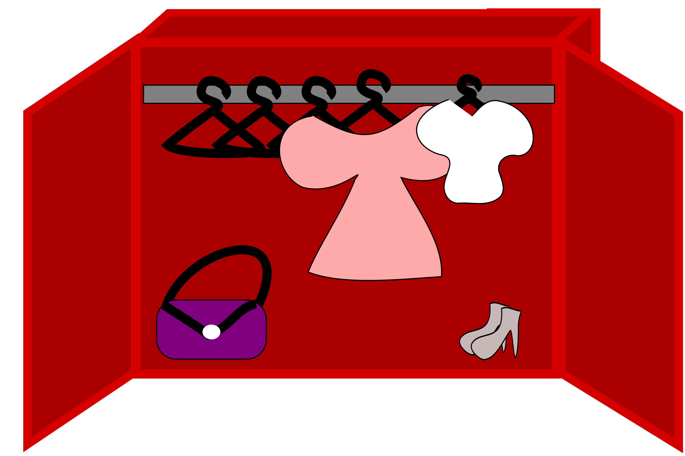image free download Clothing clipart clothes shoe.  collection of closet.