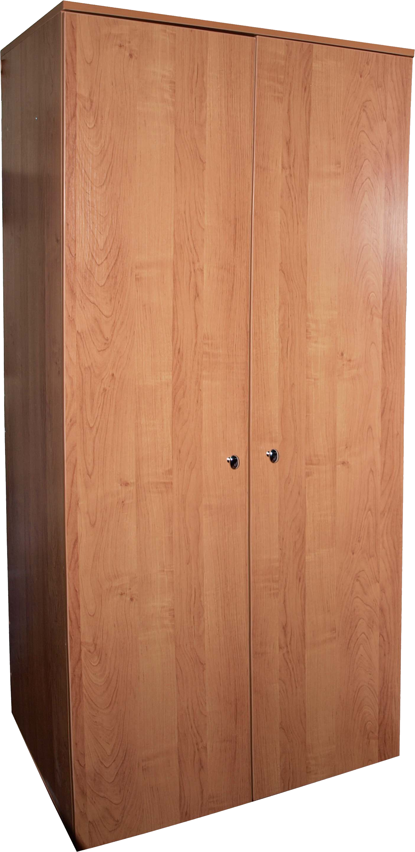 picture transparent library Cupboard png picture web. Closet clipart background.