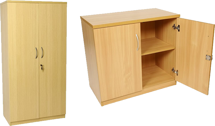 image royalty free library Figure cupboard png image. Closet clipart cubboard.