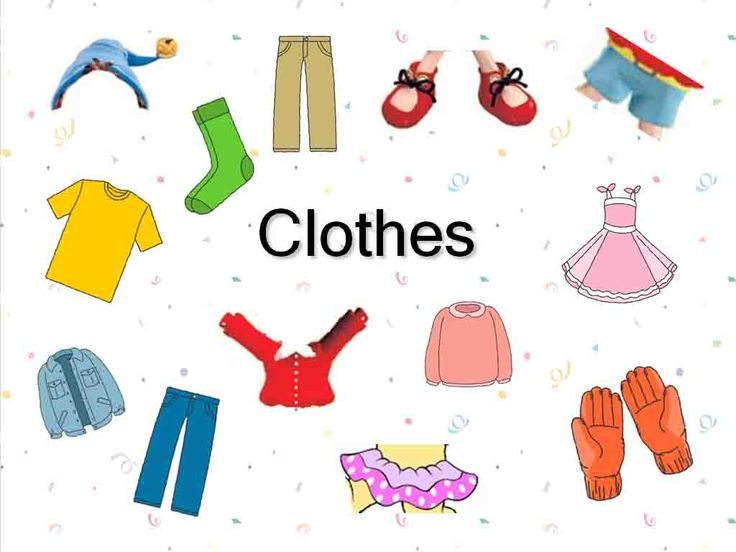 clipart stock Free clothes cliparts download. Clothing clipart