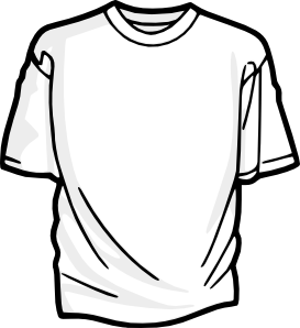 picture transparent stock Clothes blouse free on. Shirts clipart boy shirt