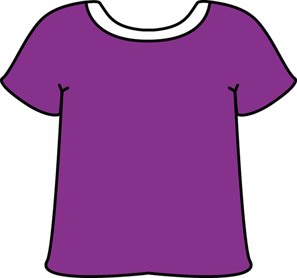 png transparent library Clothes clipart.  collection of images