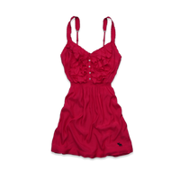 vector Clothes clipart cheerleader. Download dress free png.