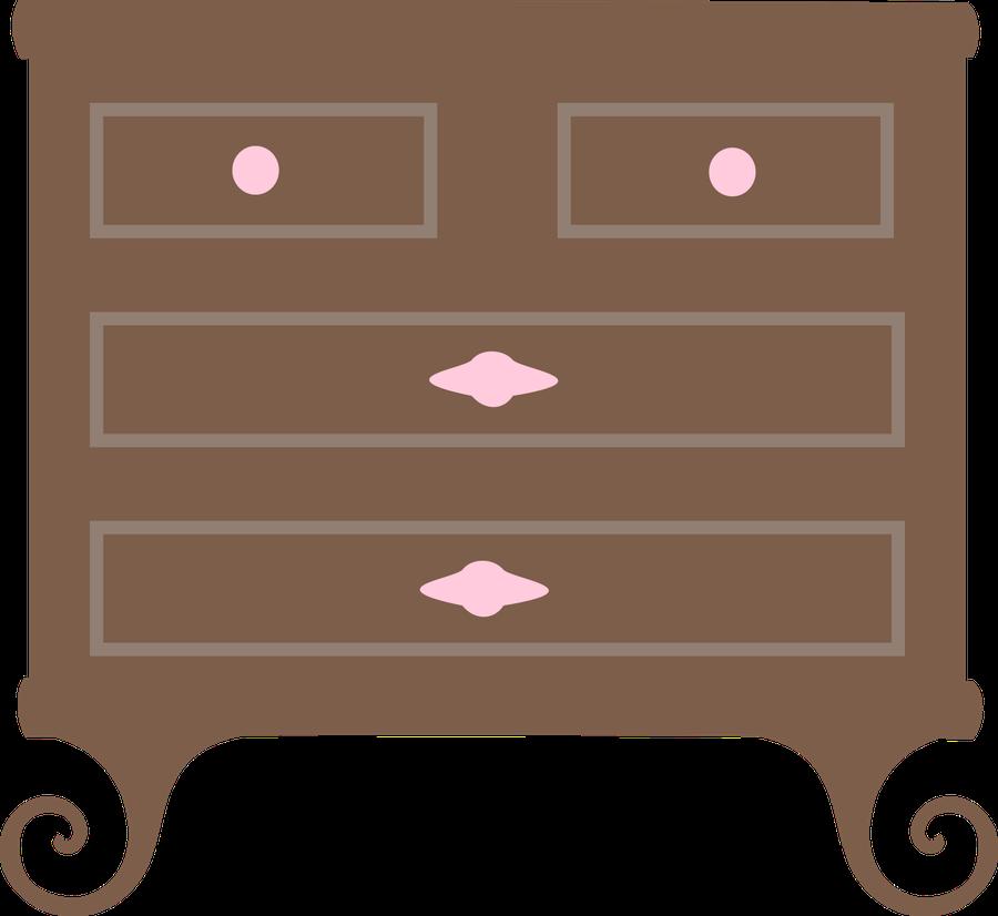 graphic download Beb menino e menina. Clothes clipart dresser.