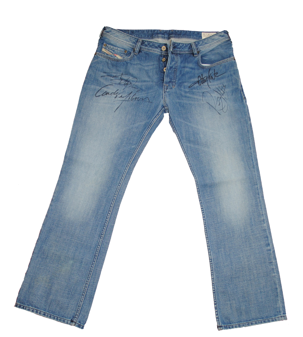 jpg royalty free Clothes clipart jeans. Twenty three isolated stock.
