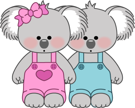 jpg library download Stockphoto images clothing toys. Clipart koala