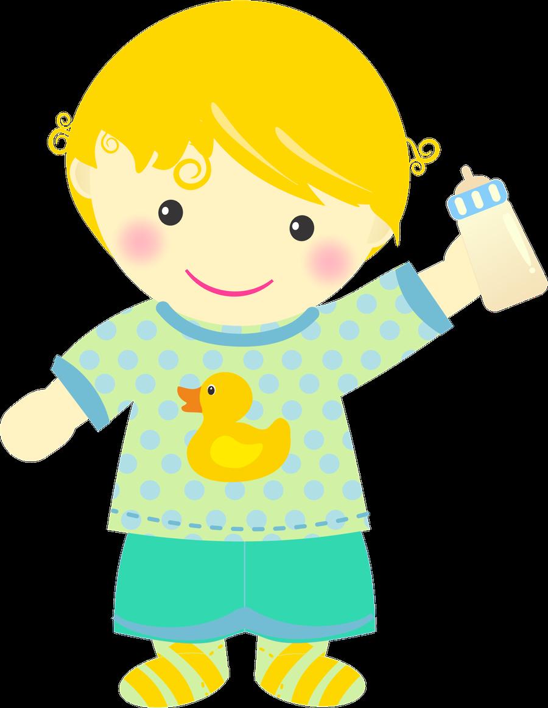 freeuse download Beb menino e men. Clothes clipart toy.