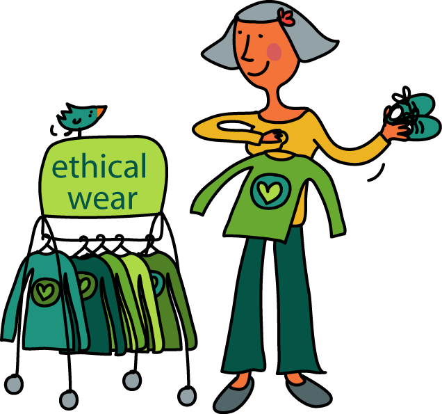 banner royalty free stock Issues shop ethical happy. Supermarket clipart shoping