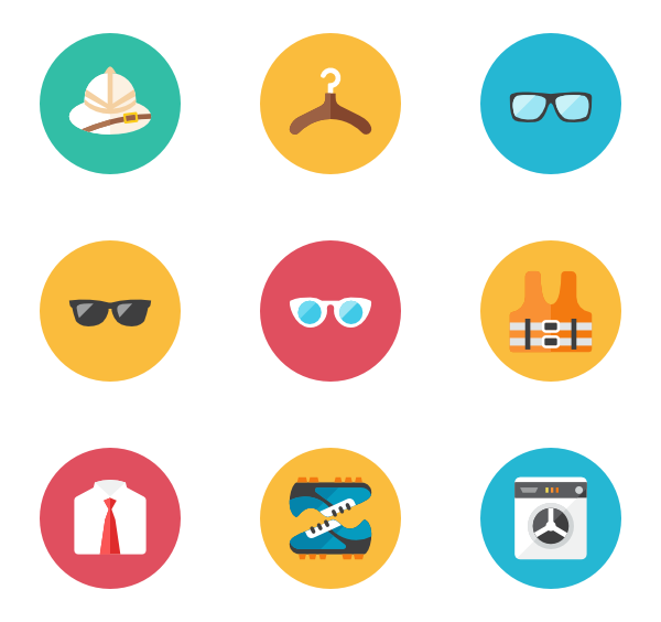 banner freeuse download T shirt Icons