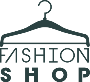 transparent download fashion shop clothes hanger Logo Vector