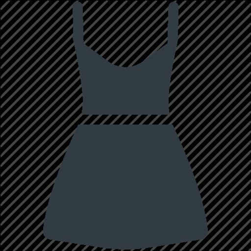 vector transparent download Shopping Glyphs