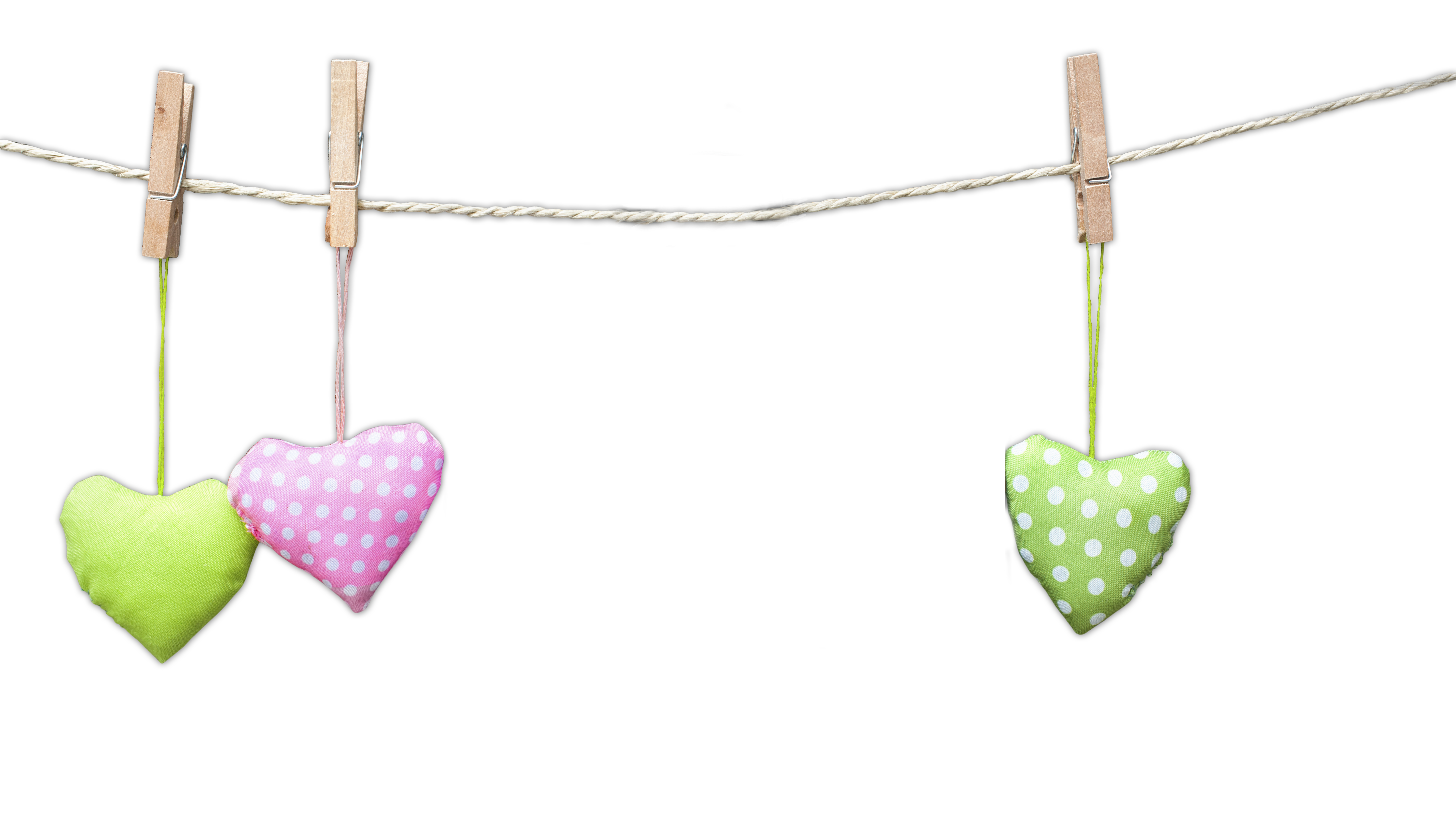 clip free stock Clothespin clipart laundry line. Png washing transparent images.