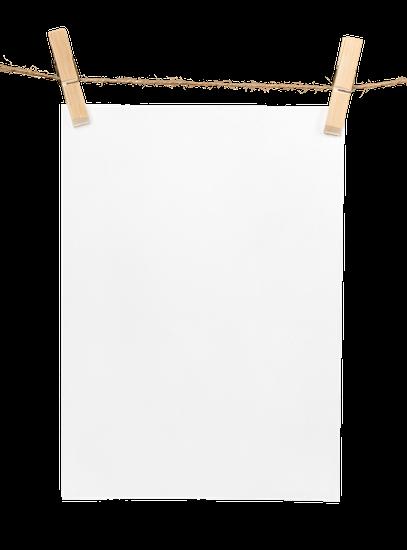 graphic transparent stock Clothespin clipart polaroid.  free premium stock.