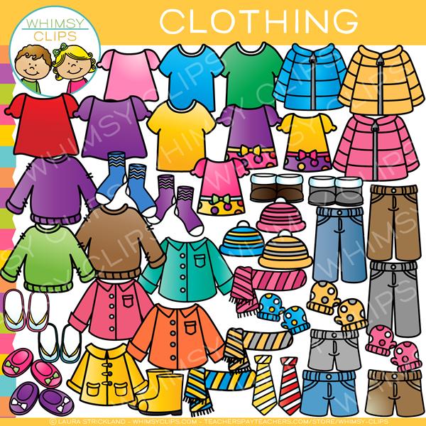 clip download Clip art . Clothing clipart