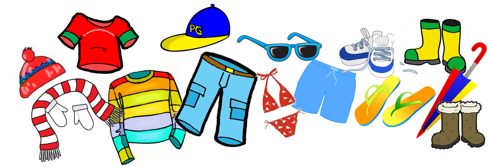 royalty free Images image group things. Clothing clipart old clothes.
