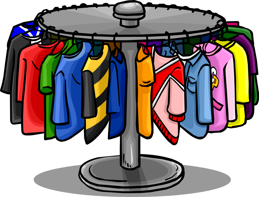 clip art transparent Pocket clipart clothes FREE for download on rpelm