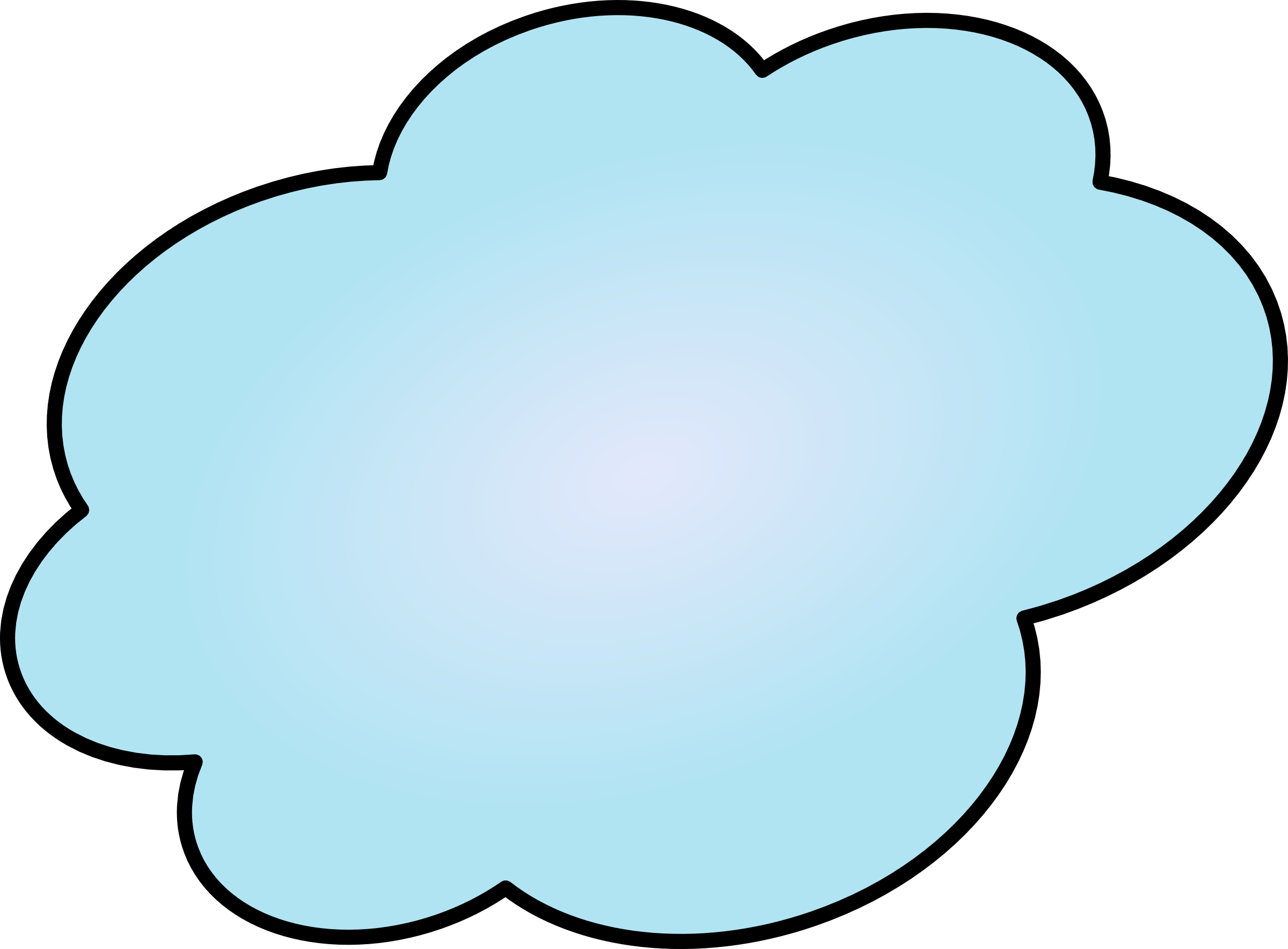 transparent download Clouds clipart. Image of cloud png.