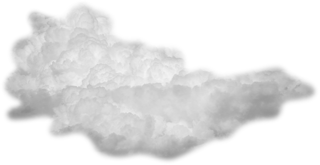 png free stock Cloud clipart clear background. Clouds png images picture.