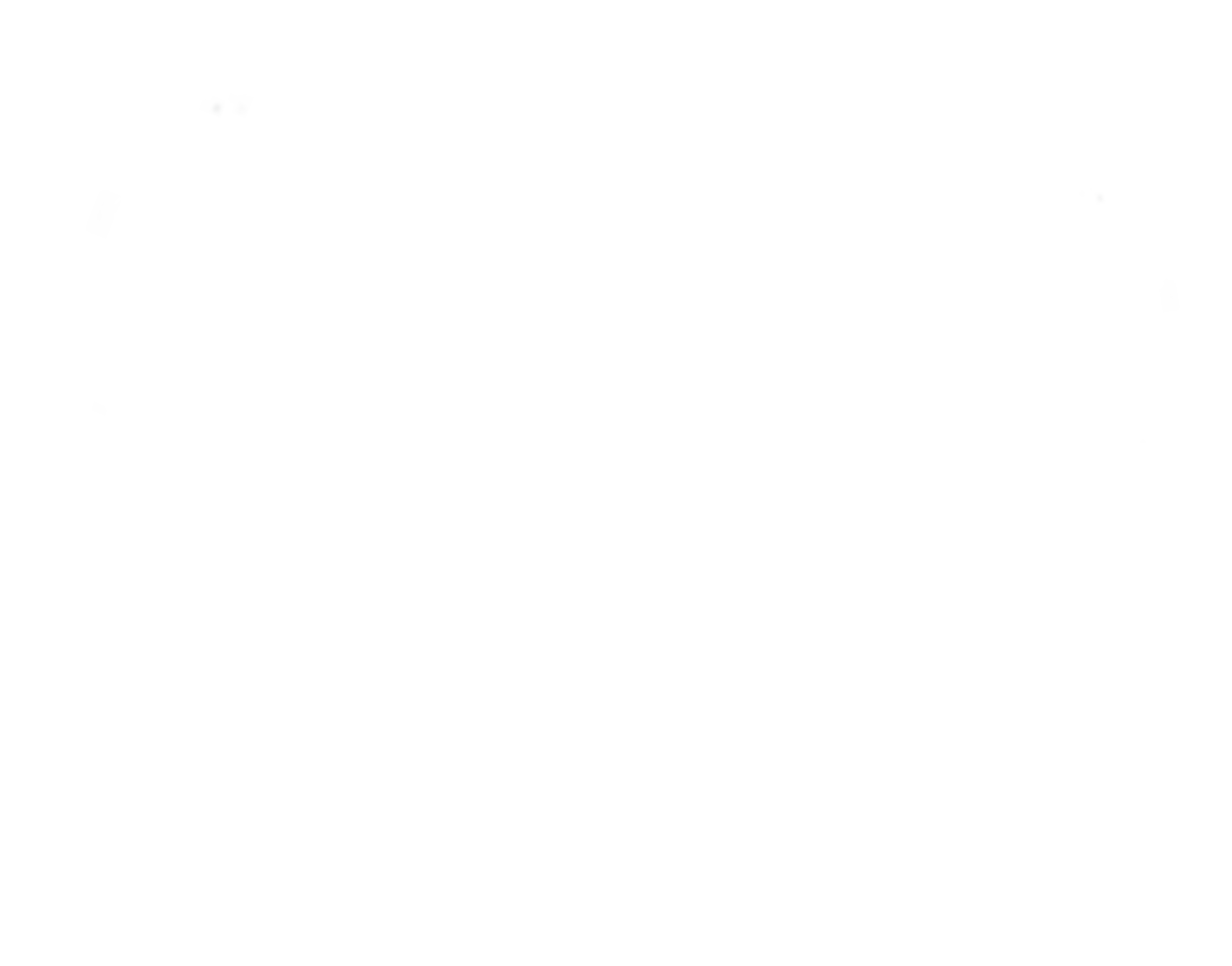 jpg freeuse library Png clip art image. Cloud clipart heart.